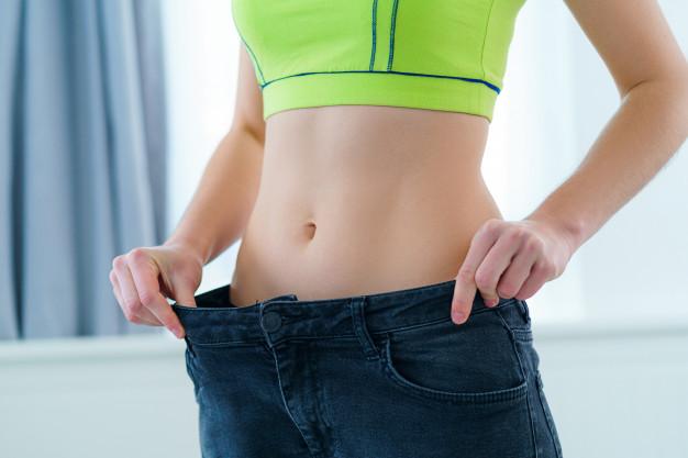 Comment perdre du poids rapidement et naturellement ?